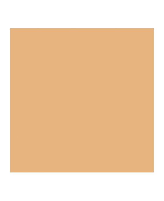carrelage vodevil beige 20x20 cm