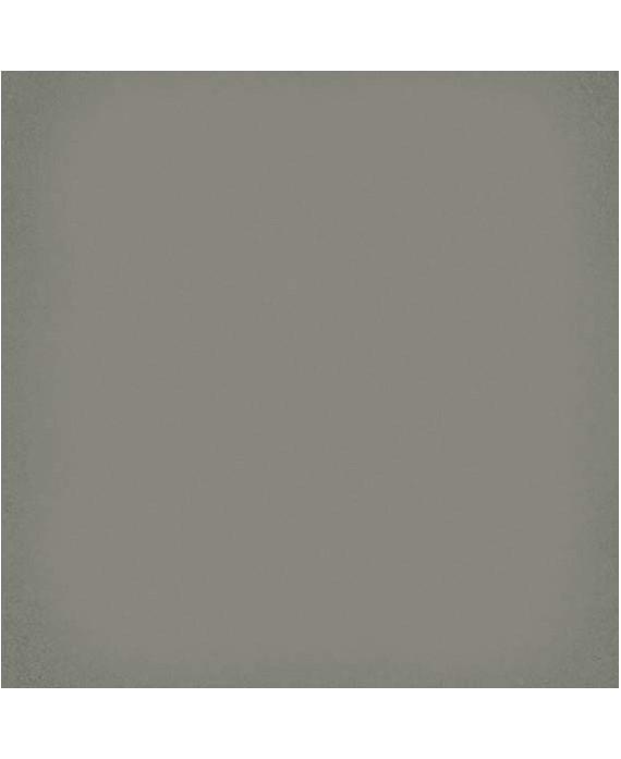 Carrelage imitation carreau ciment 20x20cm V vodevil mar