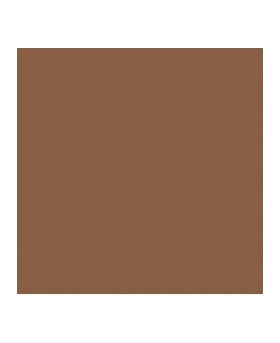 Carrelage imitation carreau ciment marron 20x20cm V vodevil marron