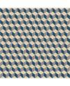 Carrelage imitation carreau ciment 20x20cm V Guel-1