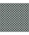 Carrela imitation carreau ciment 20x20cm V Palau grafito
