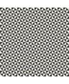 Carrelage imitation carreau de ciment 20x20cm V terrades grafito