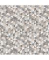 carrelage hexagone fingal 23x26.6 cm