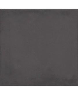 Carrelage imitation carreau de ciment 20x20cm V 1900 basalto