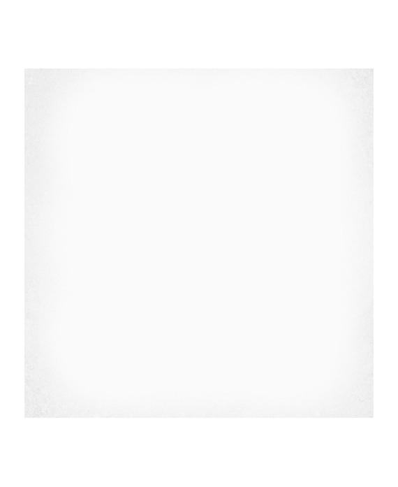carrelage 1900 blanco 20x20 cm
