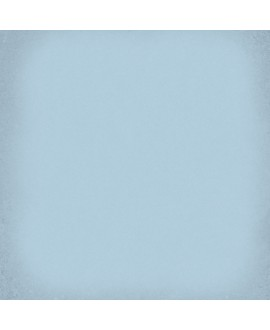 carrelage 1900 celeste 20x20 cm