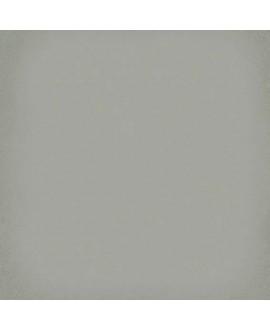 carrelage 1900 jade effet carreau ciment 20x20 cm