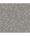 Carrelage imitation carreau ciment granito 20x20cm, V Naevia multicolo