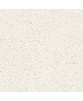 Carrelage effet terrazzo et granito 60x60cm rectifié, santanewdeco light poli brillant