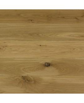 parquet chêne massif huilé , largeur 120 mm , vienna L natural oil