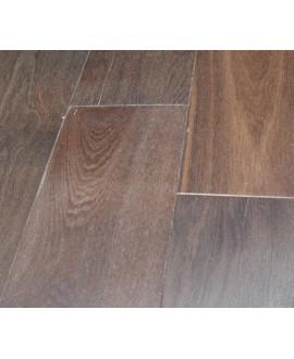 parquet  contrecollé en chêne vieux de france huilé , top 4, épaisseur 15mm, largeur 170 mm