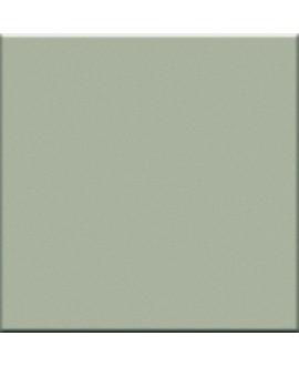Carrelage mastic mat de couleur cuisine salle de bain mur et sol 10X10cm grès cérame émaillé VO mastic