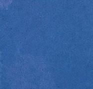 cabochon bleu cobalt