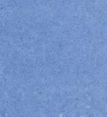 cabochon bleu ibiza