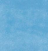 cabochon bleu valencia