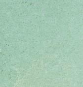 cabochon vert ibiza