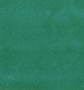 cabochon vert turquoise