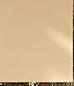 couleur beige mat