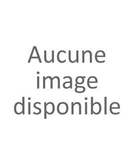 frise RS4MW pour opus carré RS3MW brun beige 10x30 cm